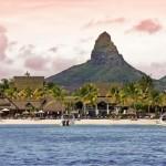 Sofitel Mauritius L Imperial Resort & SPA 5