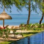 Sofitel So Mauritius Bel Ombre 5