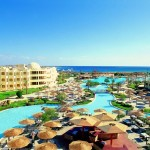 TIA Heights Aqua (ex. Tia Heights Makadi Bay) 5