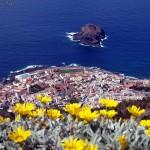 Туры в Испанию, Тенерифе