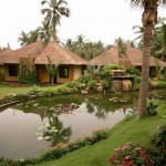 Terracotta Resort & SPA 4