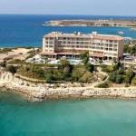 Thalassa Boutique Hotel & SPA 5