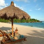 The Grand Bali 4