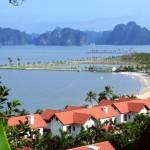 Tuan Chau Resort 4
