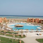 Tulip Magic Resort 4