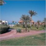 Umm Al Quwain Beach 3