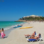 Отдых на Кубе Варадеро