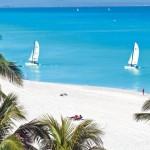 Туры на Куба Варадеро