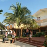 Villa Tortuga Hotel 3
