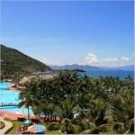 Vinpearl Resort & SPA 5