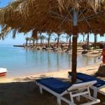 Туры в Египет Хургада