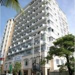 Yasaka Saigon Nhatrang Resort Hotel & SPA 4
