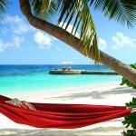 Туры на Мальдивы, Ари атолл