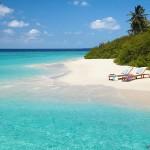 Туры на Мальдивы, Баа атолл