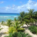 Гемодиализ на Барбадос