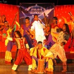 Отдых на Шри-Ланке, Бентота