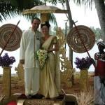 Туры на Шри-Ланку, Бентота