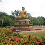 Туры в Шри-Ланку, Коломбо