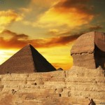 Отдых в Египте, Туры в Египет