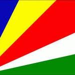 flag seyshely