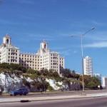 Туры на Кубу Гавана