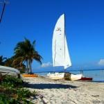 Отдых на Кубе Гавана