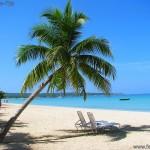 Отдых на Ямайке