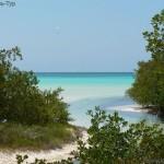 Отдых на Кубе Кайо Коко