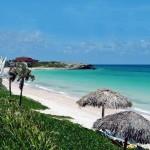 Туры на Кубу, Кайо Коко