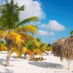 Туры на Кубу, Кайо Ларго