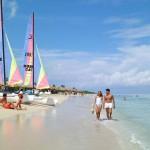 Туры на Кубу Кайо Санта Мария