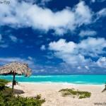 Отдых на Кубе Кайо Санта Мария