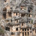 Отдых в Турции, Кемер