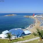 Туры в Турцию, Кушадасы