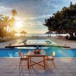 Туры на Сейшелы, остров Маэ