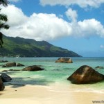 Отдых на Сейшелах, остров Маэ
