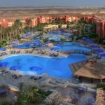 Туры в Египет Марса-Алам