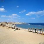 Отдых в Египте Марса-Алам