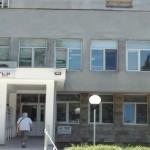 Гемодиализ в Варна