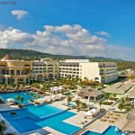 Отдых на Ямайке, Монтего Бэй