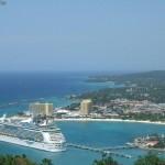Туры на Ямайку, Монтего Бэй