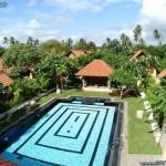 Туры в Шри-Ланку, Негомбо