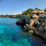 Отдых на Ямайке, Негрил