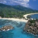 Туры на Сейшелы, остров Праслин