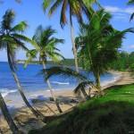 Отдых в Доминикане Пуэрто Плата