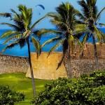 Туры в Доминикану Пуэрто Плата