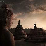 Туры в Индонезию, Санур