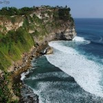 Отдых в Индонезии, Санур