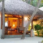 Туры на Мальдивы, Северный Мале атолл