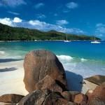 Отдых на Сейшельских остравах